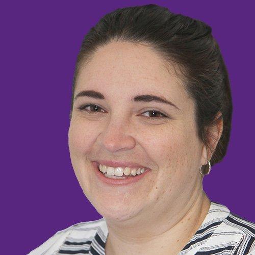 Meet the team – Brittney Herbig